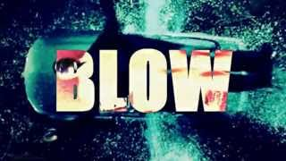 ►Males v.s. Females   Blow [+TheMica993]