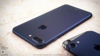 iphone 7 scratch test bend test durability video