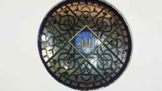 Taraweeh prayer - ustd toriq jamil