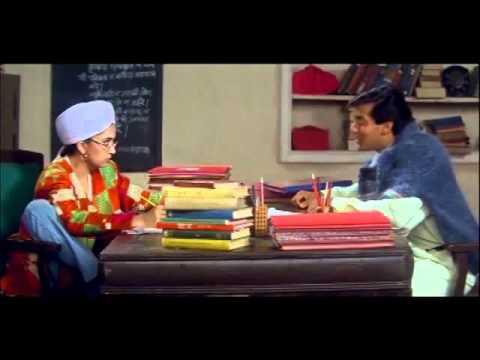 Xxx Mp4 Madhuri Entry Hum Aapke Hain Kaun 3gp Sex