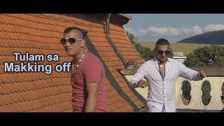 Gipsy Čáve | Túlam Sa (makking of)