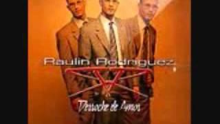 Raulin Rodriguez-Ya No
