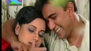 Valobashar Sukh Dukh l Bangla Natok l Zahid Hassan l Mahbuba  Islam Sumi