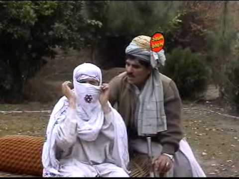 MERAWAS FUNNY PASHTO SONG.MPG