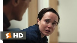 Freeheld (2015) - Trying to Buy a Little Time Scene (8/11) | Movieclips