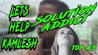 Kamlesh Needs help | adult movie gone bakchod | Top #3 around the world