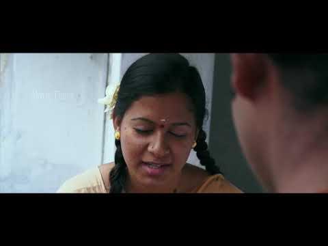 Xxx Mp4 New Release Tamil Cinema Vachikkava FULL TAMIL MOVIE HD 3gp Sex