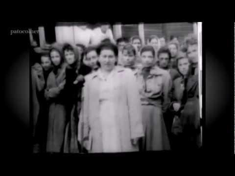 Campos de Concentração Nazis Original completo sem censura LEGENDADO PT BR