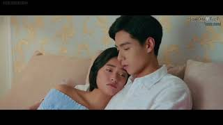 A Love So Beautiful Full Episode 23 (Last Episode)