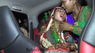 WEDDING BIDAAI HEART TOUCHING VIDEO
