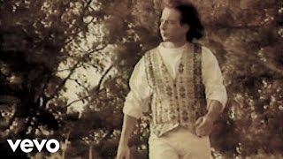 Marcos Llunas - Para Reconquistarte