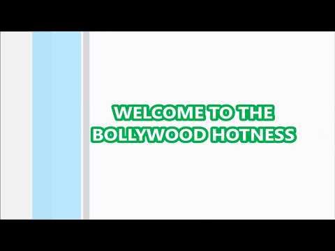 Xxx Mp4 Saif Ali Khan Enjoying With Bollywood Hottest Actress Deepika Padukone 1080 X 1920 3gp Sex