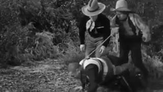The Three Stooges থ্রি স্টুজিস অসাধারণ কমেডি ভিডিও। 1943 Curly, Larry, Moe DaBaron 17m.