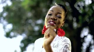 Angel Benard - Need you to Reign (Official Video)