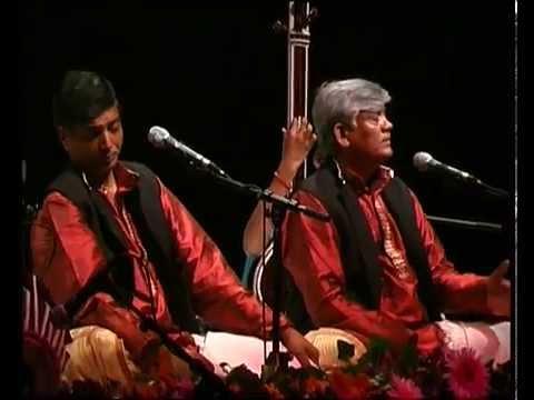 Gundecha brothers,  India