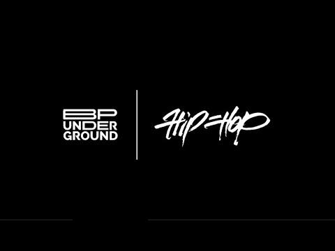 Xxx Mp4 BP UNDERGROUND HIP HOP OFFICIAL TRAILER 2018 3gp Sex