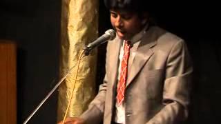 Shondipon- CHANEL BIROMBONA- Abdul Goni Biddan- shondipon shilpi gosthi