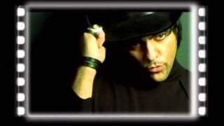 Shahrum Kashani-Sarnevesht(Official Music Video)