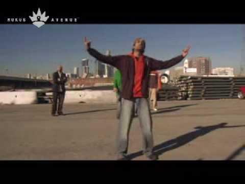 Xxx Mp4 Indian Rap Music Video 3gp Sex