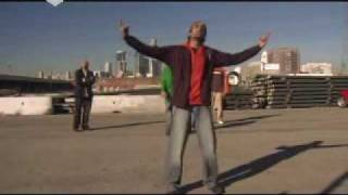 Indian Rap Music Video
