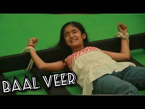 Xxx Mp4 Baal Veer Dev Joshi And Anushka Sen Love Song 3gp Sex