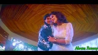 Tumse Milne Ko Dil Karta Hai   Phool Aur Kaante HD flv   YouTube