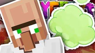 Minecraft | TRAYAURUS