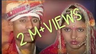 Chanchala Weeds Chintu By Deepak Kumar Chhoti Ghosi Hilsa(7)
