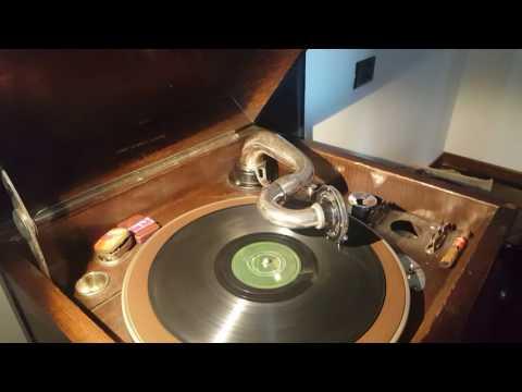 carlo moreno - sei troppo bambina - 78 giri (play master voice 145)