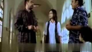 cenema1- فيلم فاصل ونعود نسخة ديفيدي - Part8.flv