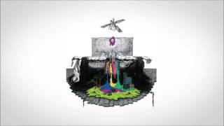 Twenty One Pilots - Self Titled (Full Album)