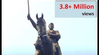 9X Jhakaas | Jhakaas Sitara | Song: Kulaba Killa