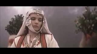 Old Bulgarian Wedding Folk Song - Moma se s Roda Proshtava