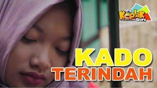 Kado Valentine Terindah ( Film ngapak Banyumas 2017 ) Koplak Story