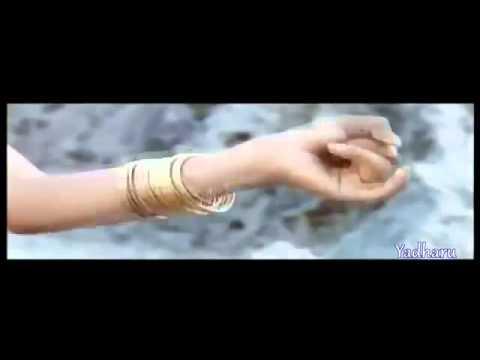 New nepali song Mero Baruli Kammar Lachakkai By Madhavi Tripathi HD-