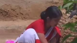 Sadhubaba