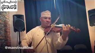 أحمد النخيلي