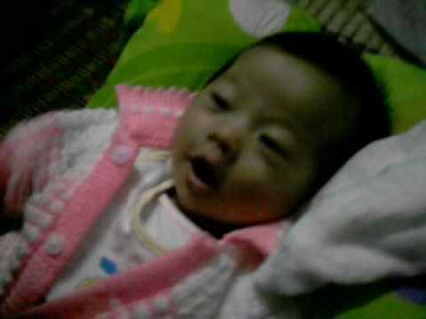 Phuong Vy.3gp