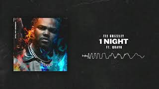 Tee Grizzley - 1 Night (ft. Quavo) [Official Audio]