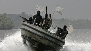 Nigeria: Niger Delta Avengers claim responsibility for southern Niger attacks
