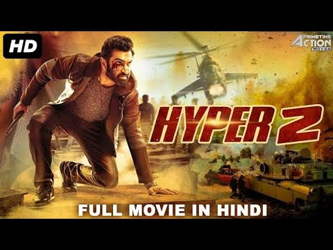 Xxx Mp4 Hyper 2 2019 Full South Indian Dubbed Movie Hindi Dubbed Movie 3gp Sex