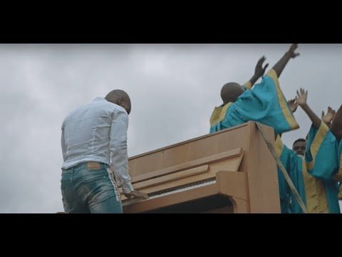 Xxx Mp4 King Promise CCTV Ft Mugeez Amp Sarkodie Official Video 3gp Sex