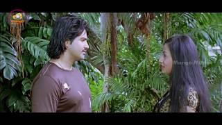 Godavari Romantic Song   Ammayila Tirugubatu Telugu Movie   Don   Kamalika   Mango Music