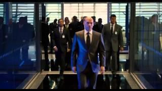Hitman: Agent 47 2015 Full Movie