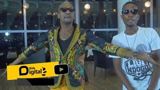 Billnass ft TID - Ligi Ndogo ( Official Music Video )