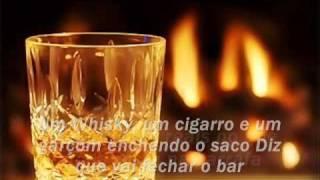 ♥.:Léo Magalhães ♥.: ♥.: A culpa e sua