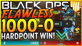 Black Ops 4: