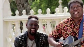 Mussakaze - Ghorwane ft Dj Ardiles