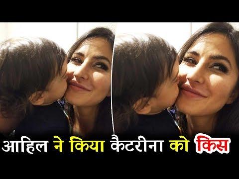 Xxx Mp4 Arpita Khan S Special Birthday Wishes For Katrina Kaif Watch 3gp Sex