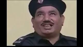 New SHO In Khbardar Thana -  Khabardar Punjab Thana Culture - khabardar clips  Lucky Dear Special